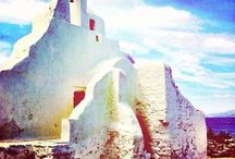 My beautiful Greece! Home...