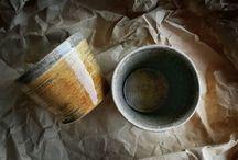 Ehli-keyf / Handmade ceramic store