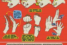 手(資料)