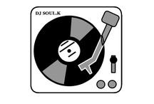 MUSIC / Spread the love
