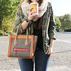 The Stylelicious Blog / Blog: http://the-stylelicious.com