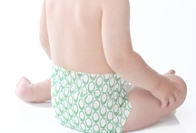 Eco-Friendly Diapers / The most technologically advanced, patented, 100% biodegradable diapers made of sustainable resources.  Printed with couture inspired designs in soy based inks.  Poof.... #ecofriendlydiapers, #diapers,#greendiapers, #pottytraining  Available April 2013
