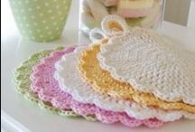 Croche & Knit
