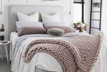 Bedroomspiration