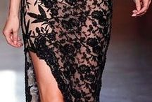 || Dresses || / by FranCa