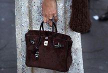 Bags / by Amira Affendi