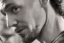 Tom stunning