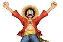 100 % Manga / Les #Mangas appartiennent à la culture Japonaise.  Ce sont des bandes-dessinées riches en couleur et en personnages Asiatiques !