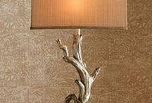 *** House: ideas to decor & furniture