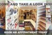 Choose at Home Carpet