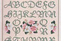 05 Alphabets