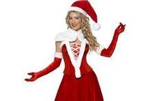 La magie de Noël ! / Noël, cette période magique, où lair même est mystérieusement chargé de quelque chose dindéfinissable, de subtil...