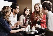 Who People Liked Chooski Tea !!! / https://www.facebook.com/ChooskiTea