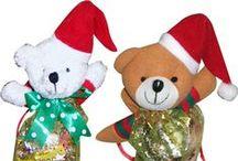 Cadeaux de Noël / Vous cherchez l'idee cadeau Noel 2014 du siècle pour les grands ou pour les petits ?  Parfait ! Dans ce cas vous êtes exactement au bon endroit pour trouver des cadeaux originaux pour Noel !