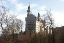 Baviera 2013