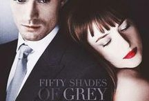 Fifty shades of Grey - 50 shades of Grey - 50 sombras