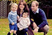 *** Uk Royal Family