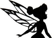 Fairy / Фея