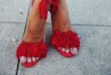 ^shoooes^