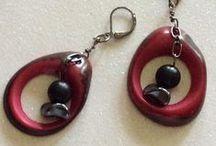 Jewelry Making: Earrings
