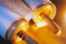 Art of Torah and Hebrew ✡ / ✡ Искусство Торы и иврита ✡