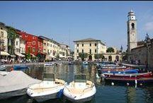 Friuli and Veneto Blog Art & Culture