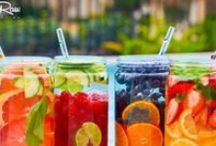 ovocie - zelenina , nápoj, sirup, oleje a rôzne
