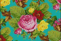 Ehrman Tapestry...