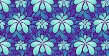 Drop Pattern ﻩ۵ﻩ۵ﻩ