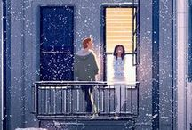 Pascal Campion / Illustrator Pascal Campion turns ordinary moments into extraordinary works of art