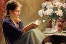 ART - Readers