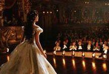 Opera songs & Classical Music