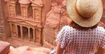 Cultural Travel / #travel #culturalTravel