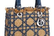*** Bags & sacs