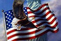 64 United States of America fantastic...