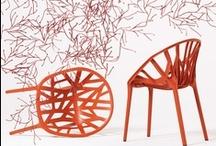 For the Home / Pour la maison / Home decor, décoration d'intérieur, objet de décoration, design