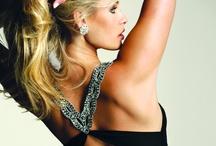 prom dresses 2013/ robe de soirée