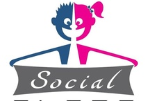 ALTEA Social / Our Social Initiatives / by Altea SpA