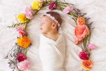 Photography / Photo ideas, tips for taking better pictures, and adorable photography!