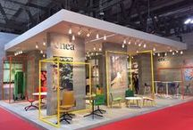 Events & Trade Fairs / An overview of the events and trade fairs in which ENEA participates