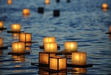 Lantern Festival (January 15th on the Lunar Calendar) / Learn about the Lantern Festival at www.visiontimes.com