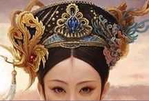 Qing Dynasty / Want to learn more about China's Dynasties? www.visiontimes.com