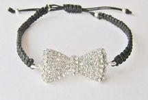 Favourite bracelets