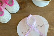 Baby Shower Games and Decor Ideas / Ideas for games to play at baby showers