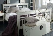 Beds & Bedrooms