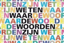 Nederlands | Fictie