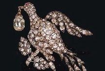 Jewellery I like :)
