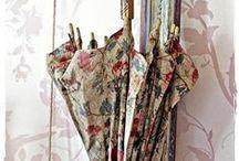 Museo dell'ombrello e del parasole - Gignese