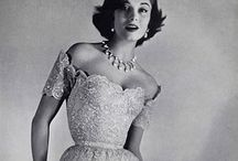 Dresses / Pretty