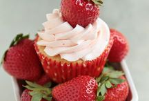 Yummy / The cutest foods